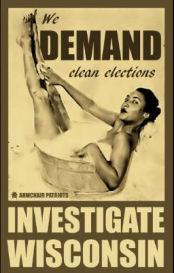 cleanelection