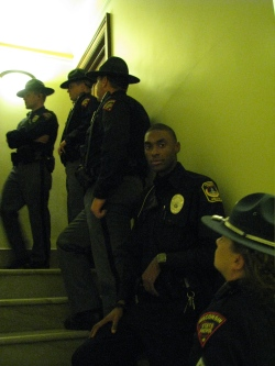troopers in stairs copy