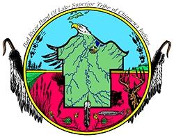 BRB logo