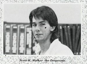 scott-walker-circa-1986