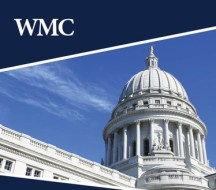 WMC-Legislative-Agenda-2015-16-Homepage