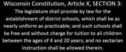 constitution ed