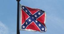 Treason Flag