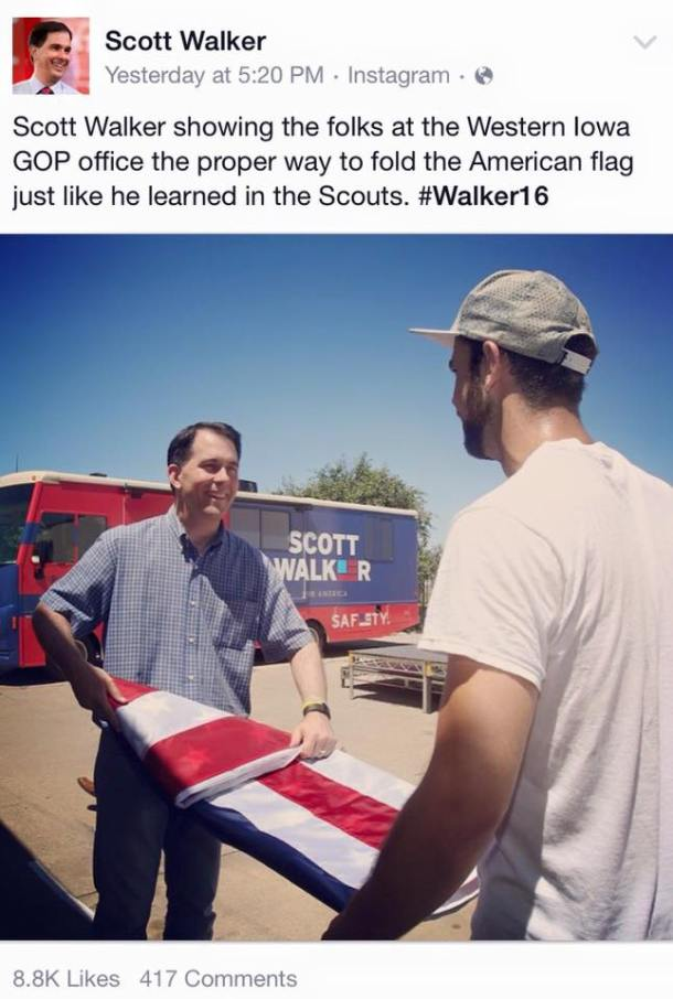 walker flag1