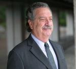 Donald Sussman (1)