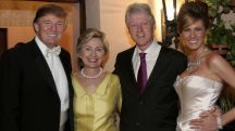 donald-trump-hillary-clinton1