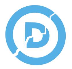 U.S._Democratic_Party_logo_(transparent).svg