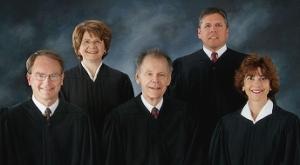 court05